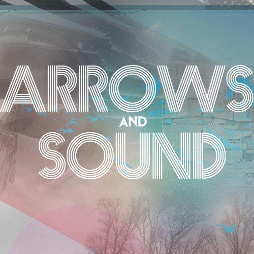 Arrows & Sound